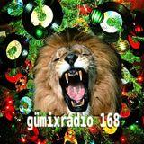 gümixradio 168