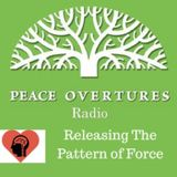 Episode #15 Releasing The Pattern Of Force - 9.11.14