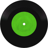 DJ p0se - Electro Mix 1 11.012013