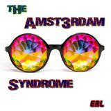 The Amst3rdam Syndrome