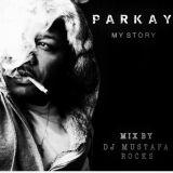 """PARKAY """"MY STORY MIX"""""""