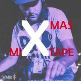 Francesco Rossini Xmas Mixtape '16
