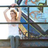Anna Cavazos Exclusive for Dance Effect Radio Romania