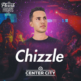 Chizzle - Live from Vesper Center City (Philly)