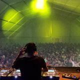 Lukas At TechnoFlash 02 04 2015 SPN