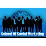 School of Social Marketing with the Nicheprof & MediaMojoGuy