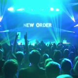 That New Order Mix