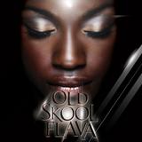 Old Skool Flava Spring 2013