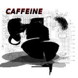 Caffeine Pilot