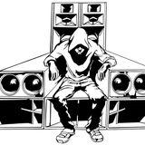 Undecided Methods - Ragga Tek / Jungle D'N'B Mix