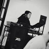 My YSA Times Mixx (Jammin')