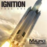 Ignition - Mauro Sebastian (Underground.Mode)