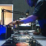 DreadGuy Dubstep Mix........