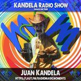 34 - LATIN JAM KENYA YOLOMBO JUST THE TWO OF US VOL 1