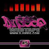 Dj Seeq - Webtape 5