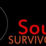 SOUL SURVIVOR - MARCH 4 - 2015