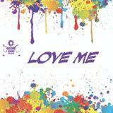Biopsy-_-Love ME