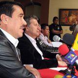 """""""Escuchamos a la PGR, pero hay dudas"""": Antorcha sobre el caso Serrano Vallejo"""