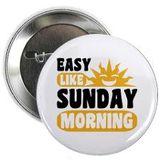 07/12/14 Easy Like Sunday Morning on RedShift Radio