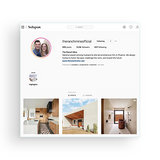 EA263: How To Use Instagram To Find The Projects You Want