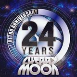 Yves Deruyter @ 24 Years Cherry Moon