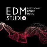 Esteban Candia- Best tracks of the week #23(15/02/2015)