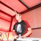Brandon Brown DJ Set @ Scorpicorn 2011.11.09 - Santa Fe, NM