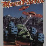 Kinzo Chrome - Moon Patrol Mix 11.2014