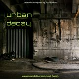 Urban Decay (Drum & Bass Mix February 2014)