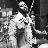 Jazz Drummers: Bernard Purdie