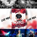 MIKRO @ Nitro Club (Nysa) 23-05-2016