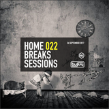 Home Breaks Sessions #022