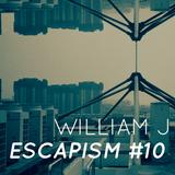 Escapism #10 - October 2019