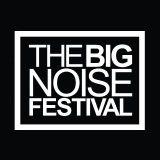 Big Noise Promo
