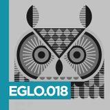 EGLO.018 El Buho