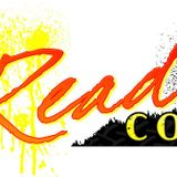 Readi's Corner  2ND SHOW