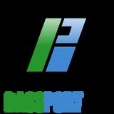 Bassport FM 'The Mix Up'