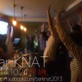 20141024 Bar KNAT mix