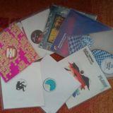 aprilaprildermachtwaserwill.....vinyl  mix 2015