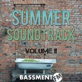 Summer Soundtrack II