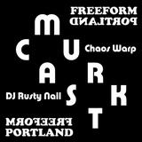 Chaos Warp #22: Chaos Warp/MurkCast SwapCast