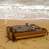 The Northside Session - Volume 3