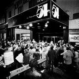 Studio 54 legacy mix