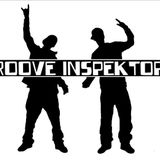 Groove Inspectorz @ Mad Makerz Show 27 07 2014
