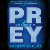 The Prey (The Hunt #2)  [AudioBook4u.Net]