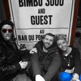 Rave On@Le Pont Morens