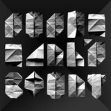 Sushe- Earl's Court Mix
