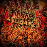 Torture Factory Mix 006 : Mixed By Carpenoctum