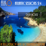 Aiko & GMC present  Atlantic Sessions 24
