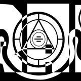 dj'drumonet mix _ Stramobotik Sound _ 25th June 2015.